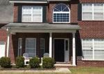 Pre Foreclosure in Charleston 29414 238 HARLECH WAY - Property ID: 955775
