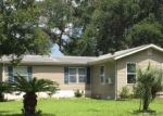 Pre Foreclosure in Charleston 29412 554 FLEMING RD - Property ID: 955797