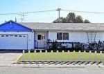 Pre Foreclosure in Sacramento 95822 7399 15TH ST - Property ID: 955893