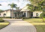 Bradenton 34201 FL Property Details
