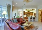Bradenton 34211 FL Property Details
