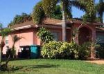 Pre Foreclosure in Boynton Beach 33435 404 NE 13TH AVE - Property ID: 956575