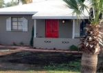 Pre Foreclosure in Phoenix 85032 3007 E GROVERS AVE - Property ID: 957451