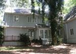 Pre Foreclosure in Anderson 29621 101 KING COVE DR - Property ID: 957490