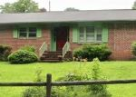 Pre Foreclosure in Belton 29627 115 MEADOW ACRES - Property ID: 957513