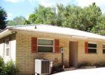 Pre Foreclosure in Keystone Heights 32656 6515 BROOKLYN BAY RD - Property ID: 957581