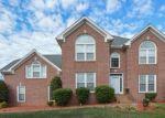 Pre Foreclosure in Hendersonville 37075 104 S LAURENS WAY - Property ID: 958220