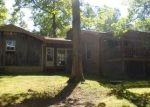 Pre Foreclosure in Lawrenceburg 38464 6 MCGEE RD - Property ID: 958243