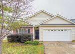 Pre Foreclosure in Spartanburg 29306 513 SHILO DR - Property ID: 958346