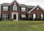 Moore 29369 SC Property Details