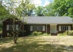 Pre Foreclosure in Spartanburg 29301 118 TANGLEWYLDE DR - Property ID: 958349