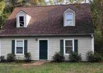 Pre Foreclosure in Spartanburg 29303 6345 GREENFIELD DR - Property ID: 958364