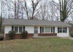 Landrum 29356 SC Property Details