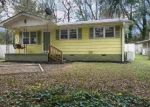 Pre Foreclosure in Spartanburg 29303 1064 CROSBY LN - Property ID: 958381