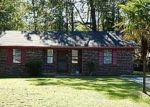 Pre Foreclosure in Summerville 29483 102 MYRTLE PL - Property ID: 958405