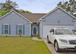 Pre Foreclosure in Summerville 29485 615 ALWYN BLVD - Property ID: 958435