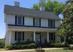 Pre Foreclosure in Newberry 29108 5756 BUSH RIVER RD - Property ID: 958444