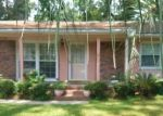 Pre Foreclosure in Myrtle Beach 29577 1205 KING ST - Property ID: 958482