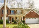 Pre Foreclosure in Summerville 29485 9305 S MORETO CIR - Property ID: 958586