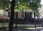 Pre Foreclosure in Joplin 64804 1902 S PORTER AVE - Property ID: 959949