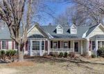 Pre Foreclosure in Simpsonville 29681 106 WOODTRAIL CT - Property ID: 961843