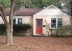 Pre Foreclosure in Charleston 29407 32 OAK FOREST DR - Property ID: 962479