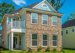 Pre Foreclosure in Charleston 29414 2430 LILYTREE DR - Property ID: 962498