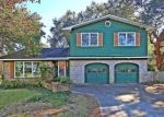 Pre Foreclosure in Charleston 29407 1578 HOLTON PL - Property ID: 962508
