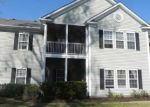 Pre Foreclosure in Charleston 29414 1604 WHITBY LN - Property ID: 962518