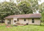 Pre Foreclosure in Anderson 29624 3308 DEERWOOD TRL - Property ID: 963491