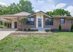 Pre Foreclosure in Hendersonville 37075 126 WOODRIDGE DR - Property ID: 965532