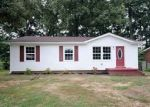 Pre Foreclosure in Clarksville 37042 534 CASKEY DR - Property ID: 965588