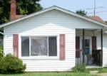 Pre Foreclosure in Loudon 37774 710 CHURCH ST - Property ID: 965599