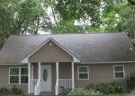 Pre Foreclosure in Charleston 29406 2350 ELDER AVE - Property ID: 966145