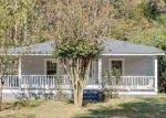 Pre Foreclosure in Pelzer 29669 107 OLD GEORGIA RD - Property ID: 966190