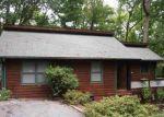 Pre Foreclosure in Anderson 29625 215 SEAGULL LN - Property ID: 966192