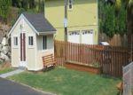 Sheriff Sale in Seattle 98146 1002 SW 108TH ST - Property ID: 70041312