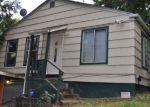 Sheriff Sale in Seattle 98178 5625 S LEO ST - Property ID: 70054921