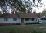 Sheriff Sale in Orangeburg 29118 2829 LAKESIDE ST - Property ID: 70065674