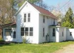 Sheriff Sale in Galion 44833 4137 STATE ROUTE 309 - Property ID: 70065936