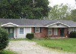 Sheriff Sale in Bowling Green 42101 3293 GARRETT HOLLOW RD - Property ID: 70066654