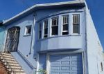 Sheriff Sale in San Francisco 94134 57 SWEENY ST - Property ID: 70067378