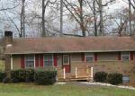 Sheriff Sale in Talbott 37877 1153 TERRANCE CIR - Property ID: 70068664