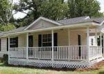 Sheriff Sale in Tallapoosa 30176 117 DAVIS PL - Property ID: 70070125