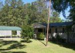 Sheriff Sale in Livingston 77351 329 HUMMINGBIRD ESTATE LN - Property ID: 70070527