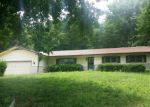 Sheriff Sale in Neosho 64850 9673 LIME KILN DR - Property ID: 70070908