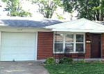 Sheriff Sale in Owensboro 42301 1719 SIOUX PL - Property ID: 70072352