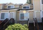 Sheriff Sale in Denver 80231 1885 S QUEBEC WAY APT J105 - Property ID: 70072781