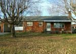 Sheriff Sale in Whitesburg 37891 8051 E ANDREW JOHNSON HWY - Property ID: 70073236