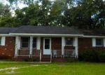 Sheriff Sale in Orangeburg 29115 1128 WILDWOOD DR - Property ID: 70074890